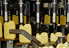 Liquid Packaging Company